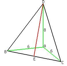 LESSON Homework and Practice Surface Area of Prisms and